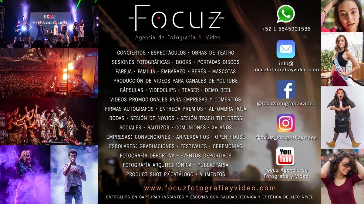 Curriculum Focuz_w
