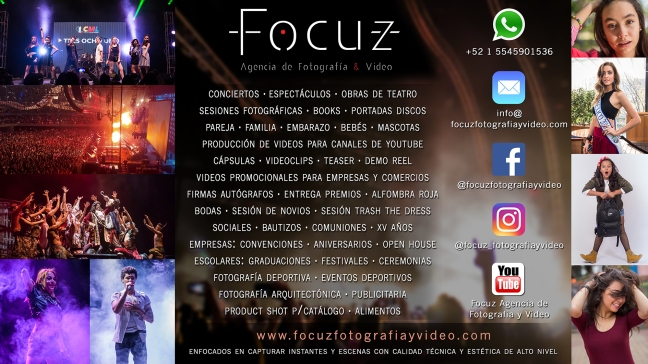 Curriculum Focuz_w