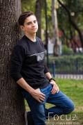 Book Aidan Vallejo-13