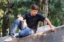 Book Emiliano-0416