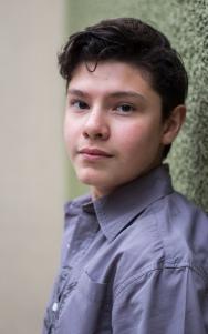 Emiliano Oct17_w-11