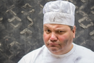 GüeroLocochon & ChefOrnica-119