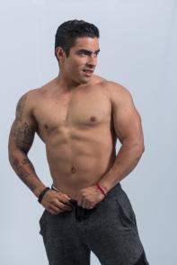 Luis Palomera-23