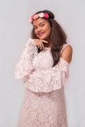 Nicole Moro-7-baja
