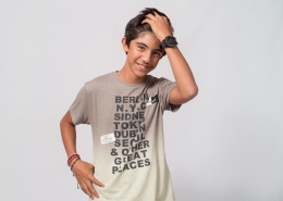 Oscar Aguilar-9-baja