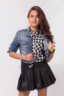 Regina Tiscareño-6-baja